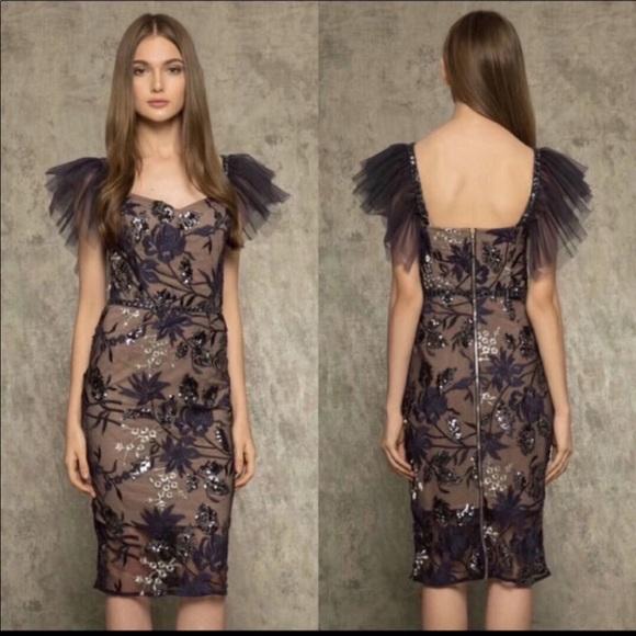 Bronx and Banco Dresses & Skirts - New! Tunisia Bronx And Banco dress